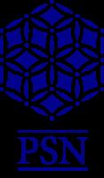 PSN-Official-Logo