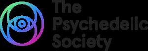 Psychedelic Society UK
