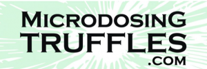 microdosing-banner