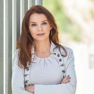 Jeanine Souren Microdosing