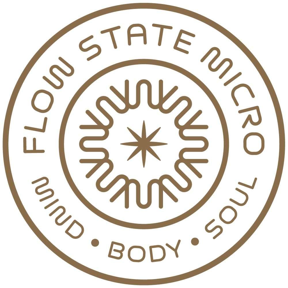 Flow State Micro Microdosing Institute partner