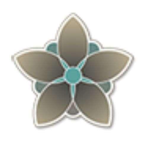 Guild of guides microdosing institute partner