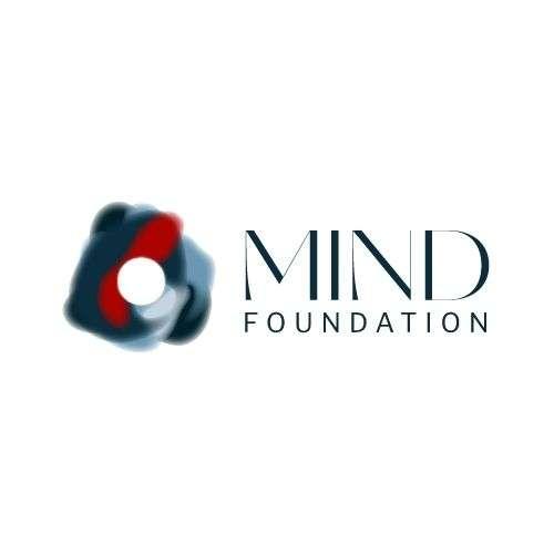 MIND foundation microdosing institute partner