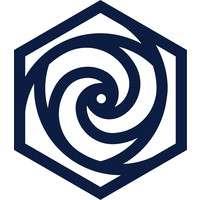 Synthesis Institute Microdosing Institute Partner