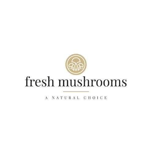 Fresh Mushrooms microdosing institute partners