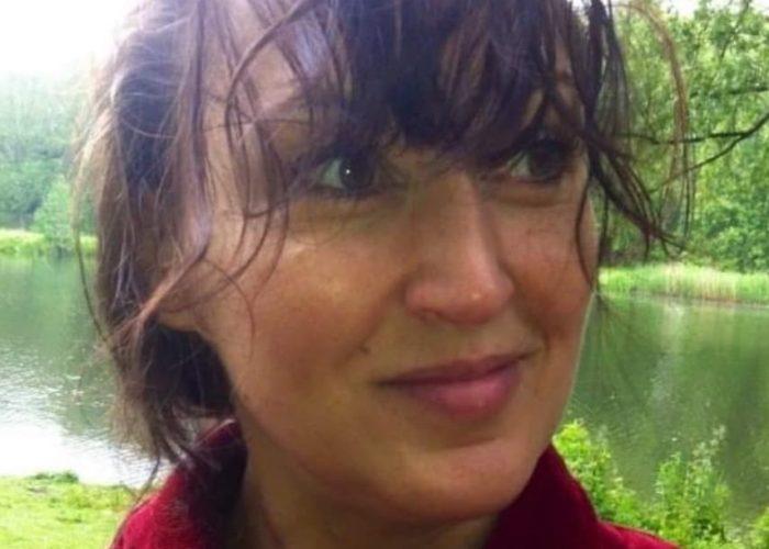 Catharina Bruyning