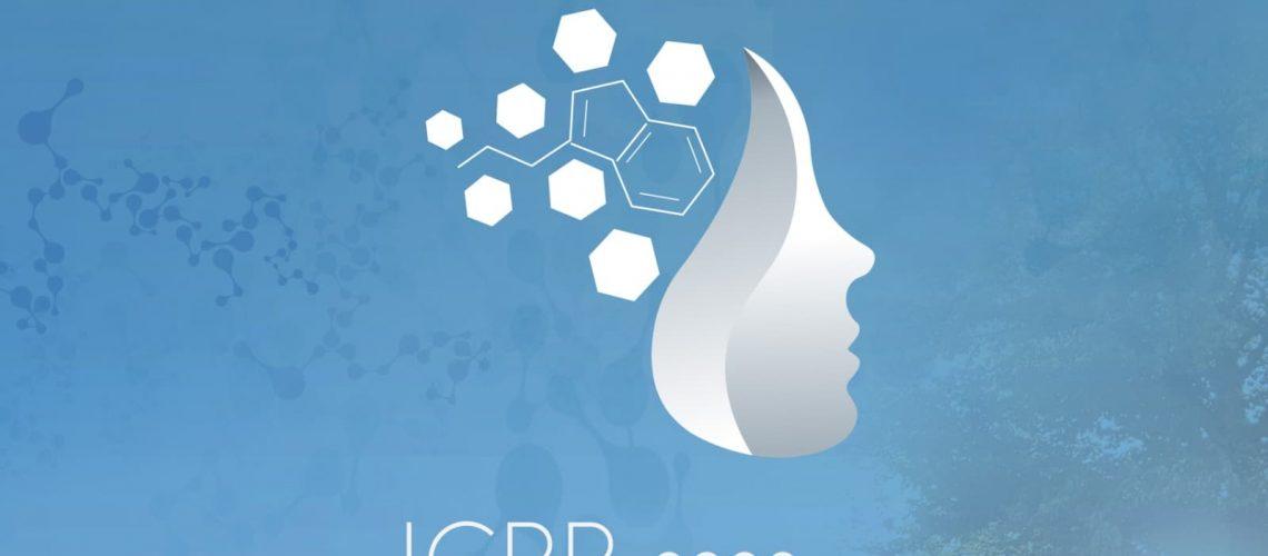 ICPR-online-2020