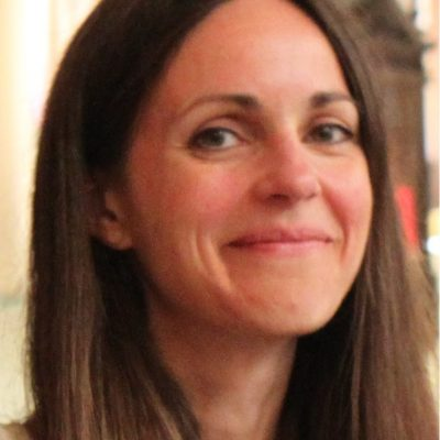 Kim Kuypers