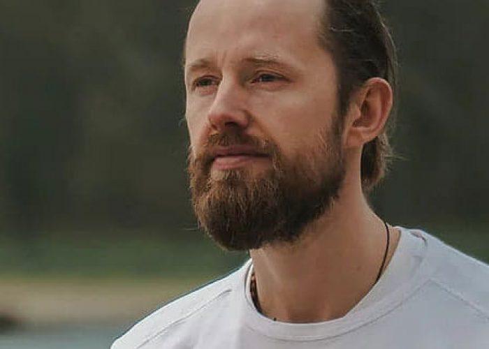 Pieter Meurs, MD